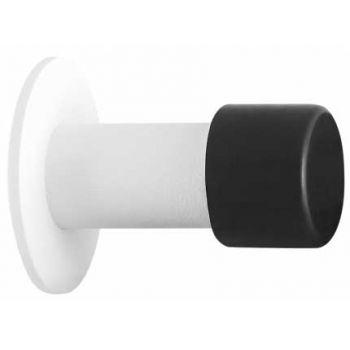 GPF witte deurstopper