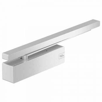 Dorma deurdragner TS92G XEA zilver
